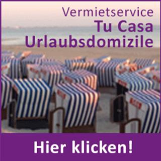 Urlaubsdomizile_Tucasa_Banner_Quadrat_320x320