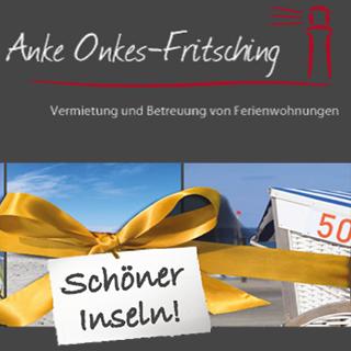 Onkes-Fritsching_Banner_Quadrat_320x320