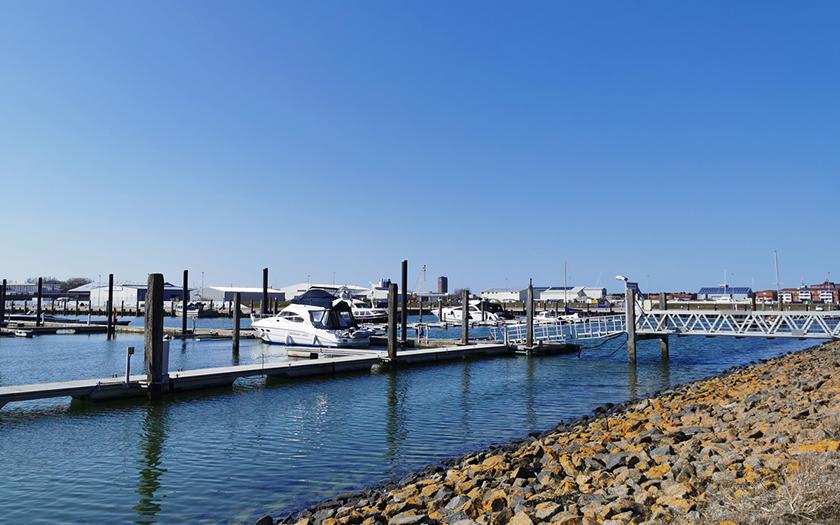 Seglerhafen1