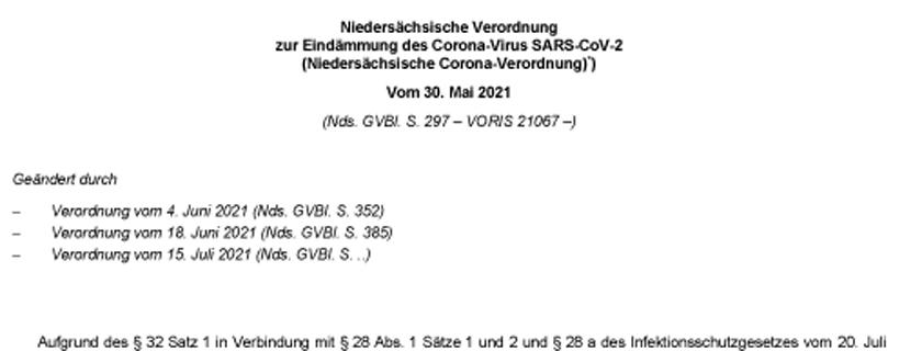 20210715_Lesefassung_Corona-VO_ab_16-07-2021-1-_2