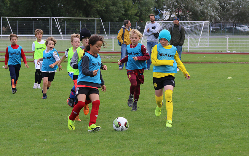 Finne-Cup 2021