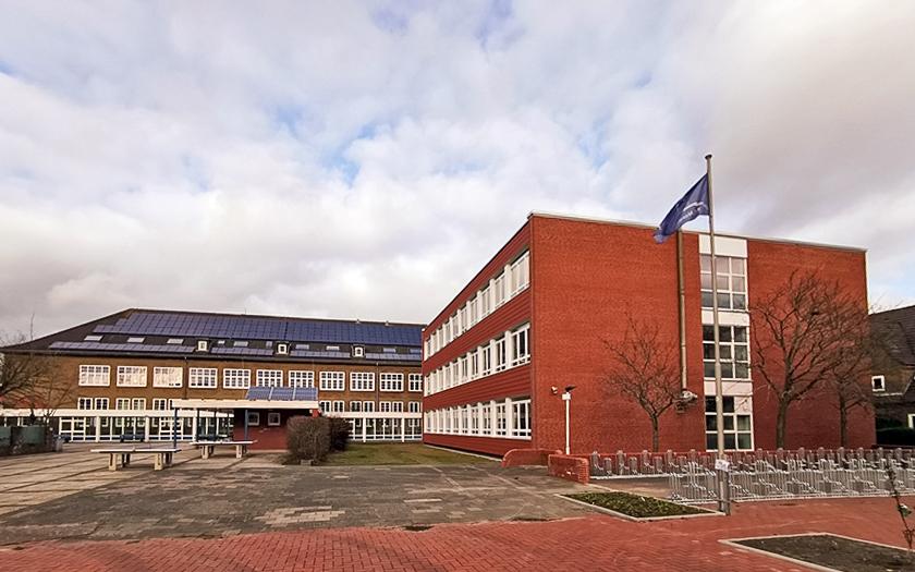 KGS Norderney